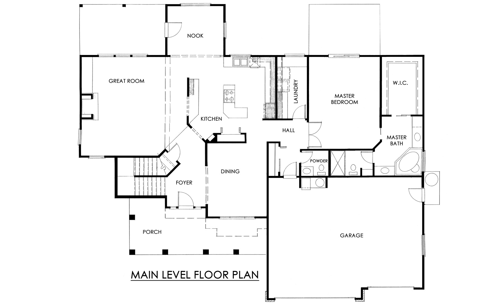 Mcalpine home design moreover Drawing furthermore Moreinfo in addition 197595502372598460 also Tamarack. on bobby alpine